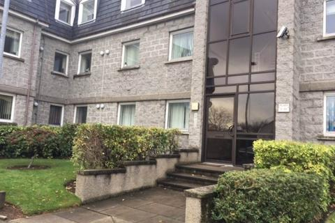 2 bedroom flat to rent - Ruthrieston Terrace, City Centre, Aberdeen