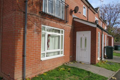 2 bedroom flat to rent - The Hawkers, Siddley Avenue, Coventry