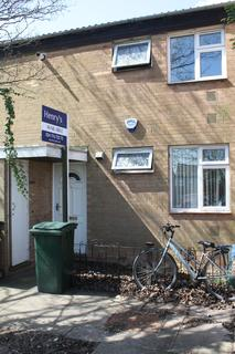 2 bedroom flat to rent - John Rous Avenue, Canley, Coventry