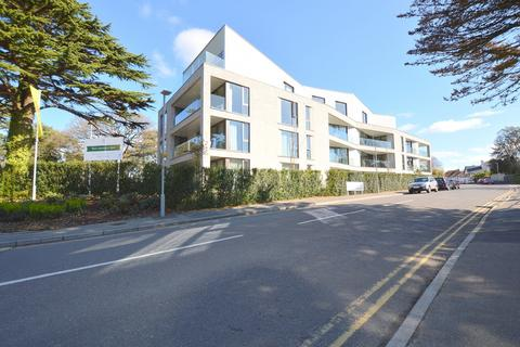 2 bedroom apartment for sale - Flaghead Road, Canford Cliffs, Poole, Dorset, BH13