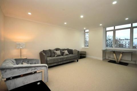 2 bedroom apartment to rent - Flat 16 , 103 Sloane Street
