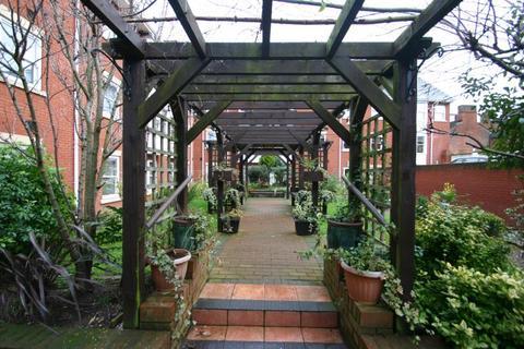 1 bedroom apartment to rent - Tudor Place, Ipswich