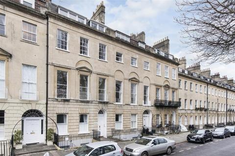 2 bedroom apartment for sale - Green Park