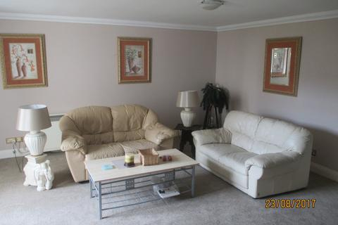 3 bedroom apartment to rent - Dartmouth Mews, Cecil Place, Southsea