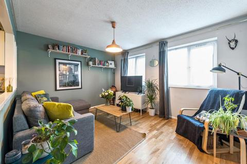1 bedroom flat for sale - Linden Grove, Nunhead