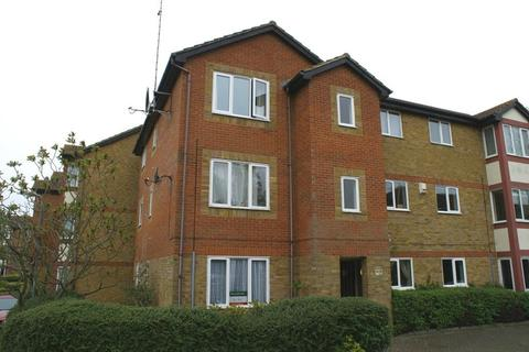 1 bedroom apartment for sale - Ramshaw Drive, Chelmer Village, Chelmsford, Essex, CM2