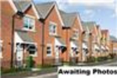 2 bedroom terraced house to rent - Sholing Road,