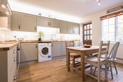 2 bedroom cottage for sale - Holden House Cottages, Southborough