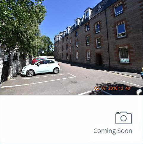 1 bedroom flat to rent - 16 South Inch Place, Perth PH2 8AL