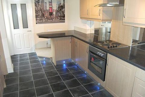 3 bedroom house to rent - Perth Street, HU5