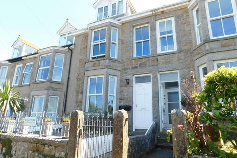 1 bedroom ground floor flat for sale - Carthew Terrace, St Ives