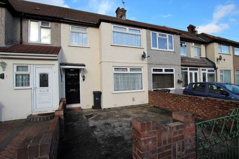 3 bedroom terraced house for sale - Orchard Road, Dagenham RM10