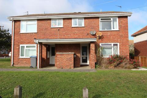 1 bedroom apartment for sale - Arthur Road, Deal, CT14