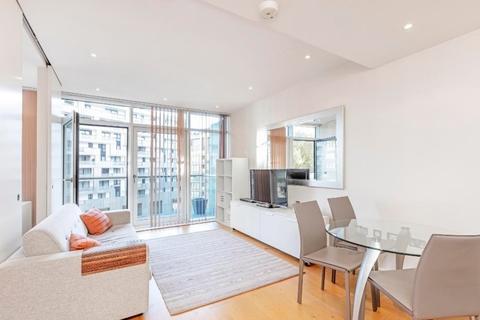 2 bedroom apartment to rent - Hepworth Court, Gatliff Road , Grosvenor Waterside