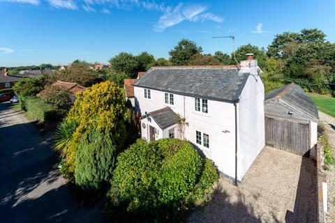 4 bedroom cottage for sale - Ardleigh, Colchester