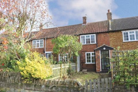 2 bedroom cottage to rent - Main Street, Wymondham