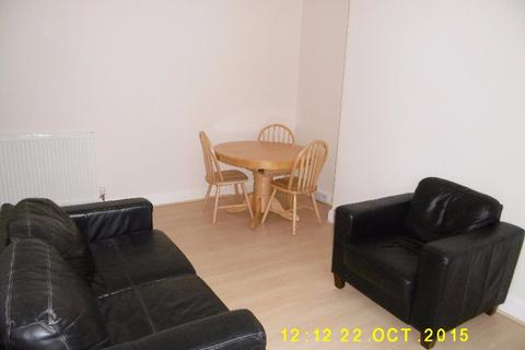 1 bedroom flat to rent - Bellefield Avenue, West End, Dundee, DD1 4NH