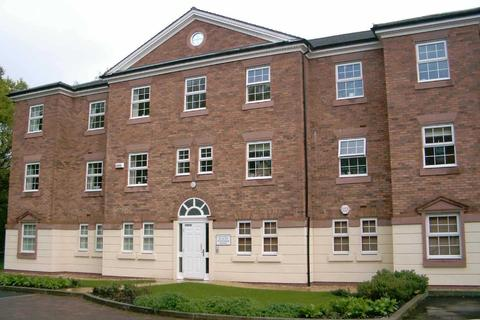 2 bedroom flat to rent - Manthorpe Avenue, Roe Green, Worsley