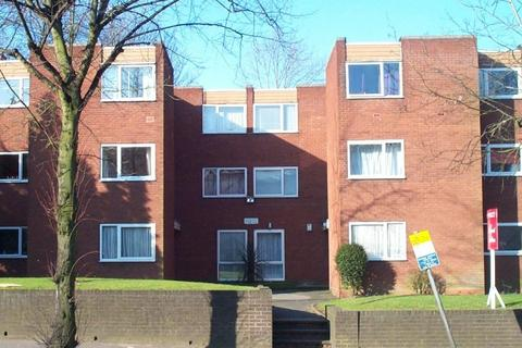 1 bedroom apartment to rent - Flat 5 , Ludgate House, Alcester Road