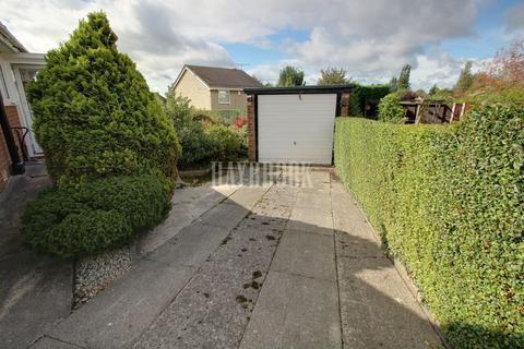 2 bedroom bungalow for sale - Osborne Avenue, Aston