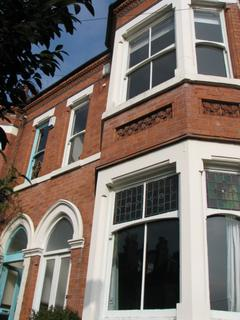 1 bedroom house share to rent - Premier Road, Forest Fields, Nottingham NG7