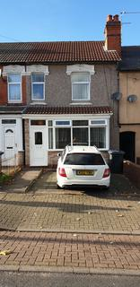 3 bedroom terraced house for sale - 106 Aubrey Road, Small Heath, Birmingham B10