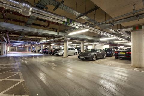 Garage for sale - Parking Space, Highbury Stadium Square, London, N5