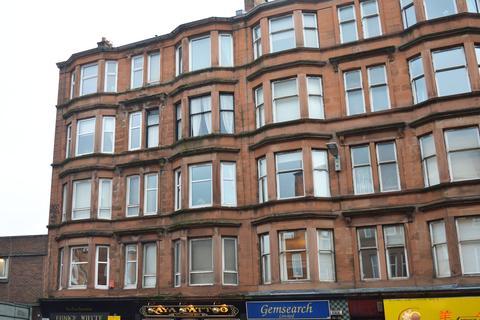 1 bedroom flat for sale - 111 Dumbarton road, Glasgow G11