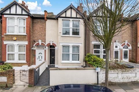 2 bedroom terraced house for sale - Napier Road, Tottenham, London, Aa, N17