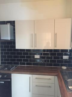 2 bedroom terraced house to rent - Woodview Terrace,  Leeds, LS11