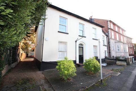 1 bedroom flat to rent - Castle Crescent, Reading