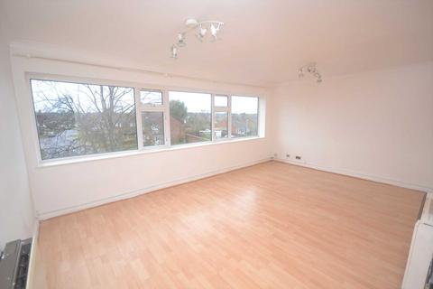 2 bedroom apartment to rent - Hunters Court, Woodley