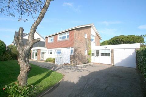 3 bedroom house to rent - East Preston, West Sussex