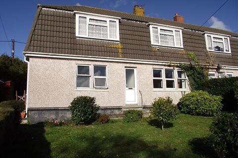 2 bedroom flat to rent - Tregurra Lane, Truro TR1 1RE