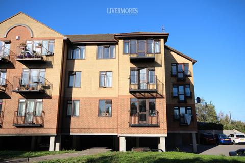 1 bedroom flat to rent - London Road, Greenhithe, Kent