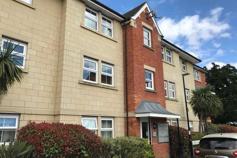 2 bedroom apartment to rent - TWO DOUBLE BEDROOM APARTMENT IN SHINFIELD PARK