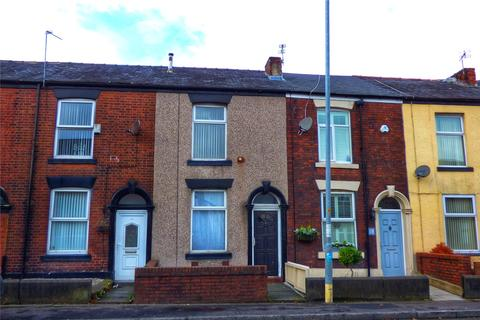 2 bedroom terraced house for sale - Middleton Road, Heywood, Greater Manchester, OL10