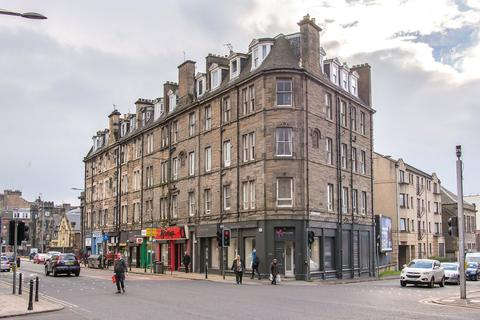 2 bedroom apartment for sale - Great Junction Street, Edinburgh, Midlothian