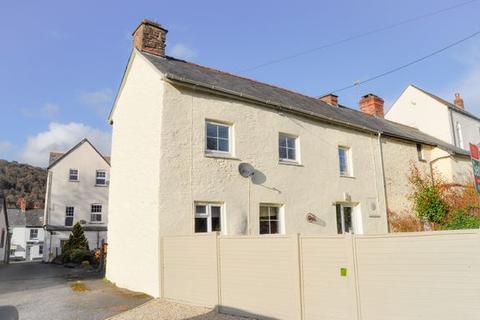 2 bedroom cottage for sale - Dulverton