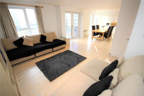 2 bedroom flat for sale - The Linx, Simpson Street, Manchester, M4