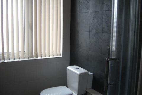 3 bedroom house share to rent - Welton Mount, Hyde Park, Leeds LS6 1ET