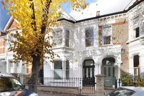 5 bedroom house for sale - Gorst Road, Battersea, London, SW11