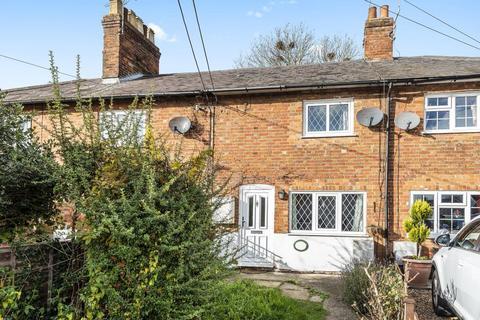 2 bedroom cottage for sale - Bierton, Aylesbury Road, HP22