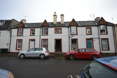 1 bedroom flat to rent - Coltbridge Avenue, Murrayfield, Edinburgh, EH12