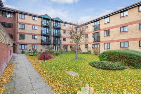 1 bedroom retirement property for sale - Windsor Court, Tongdean Lane, Withdean, Brighton, East Sussex. BN1