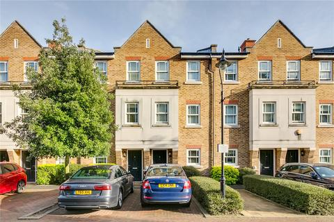 4 bedroom house for sale - Bader Way, London