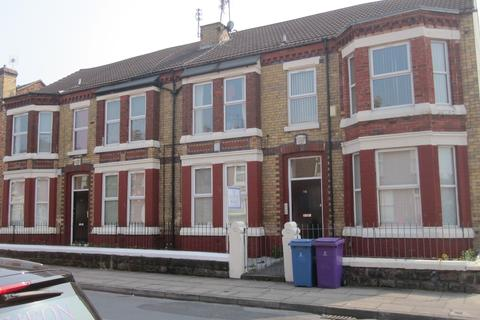 1 bedroom flat to rent -  Salisbury , liverpool L15