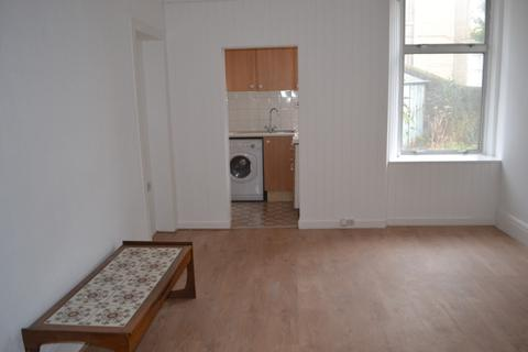 2 bedroom flat to rent - Dens Road, , Dundee, DD3 7HU