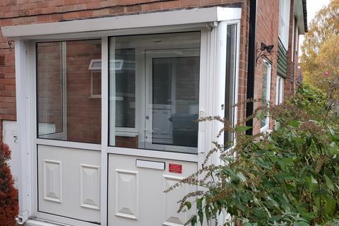 2 bedroom flat to rent - Wilkinson Close, Birmingham