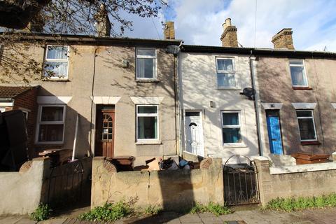 2 bedroom terraced house for sale - Trafalgar Street, Gillingham, Kent, ME7